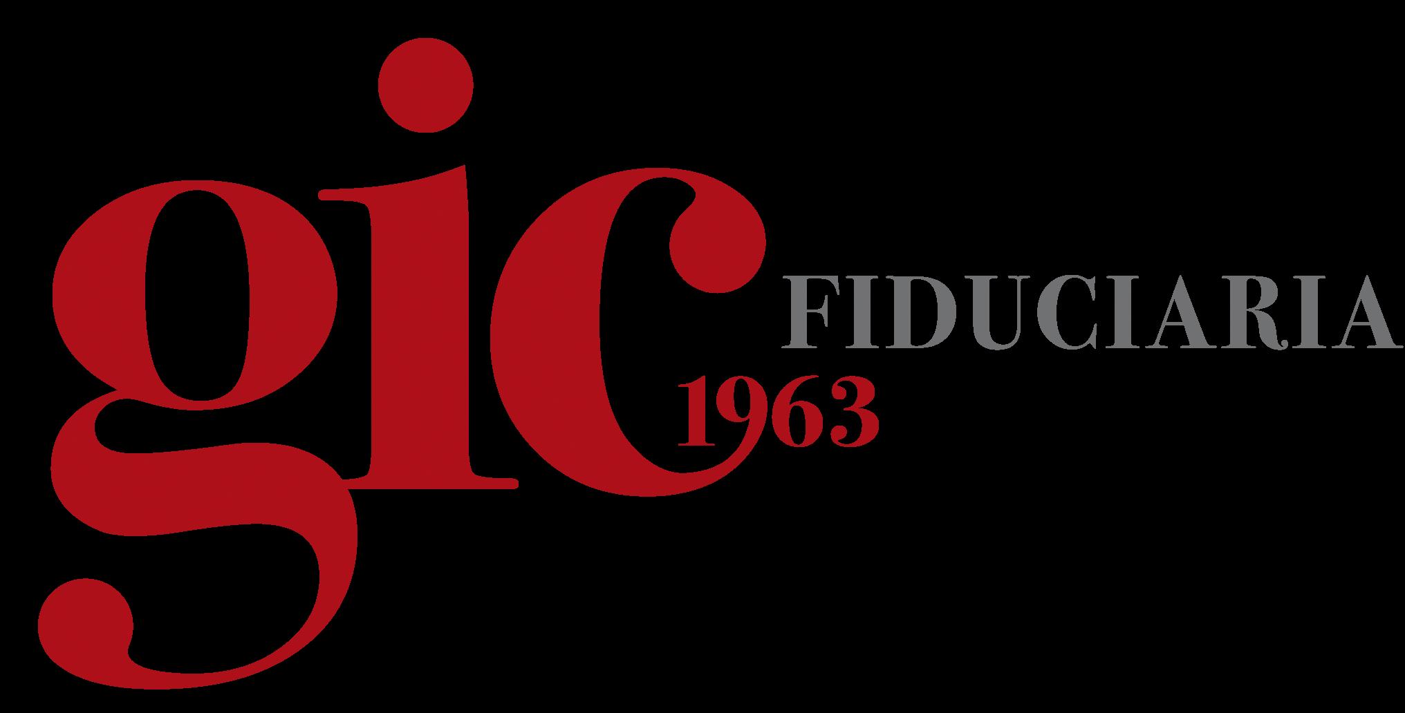 GIC Fiduciaria SA