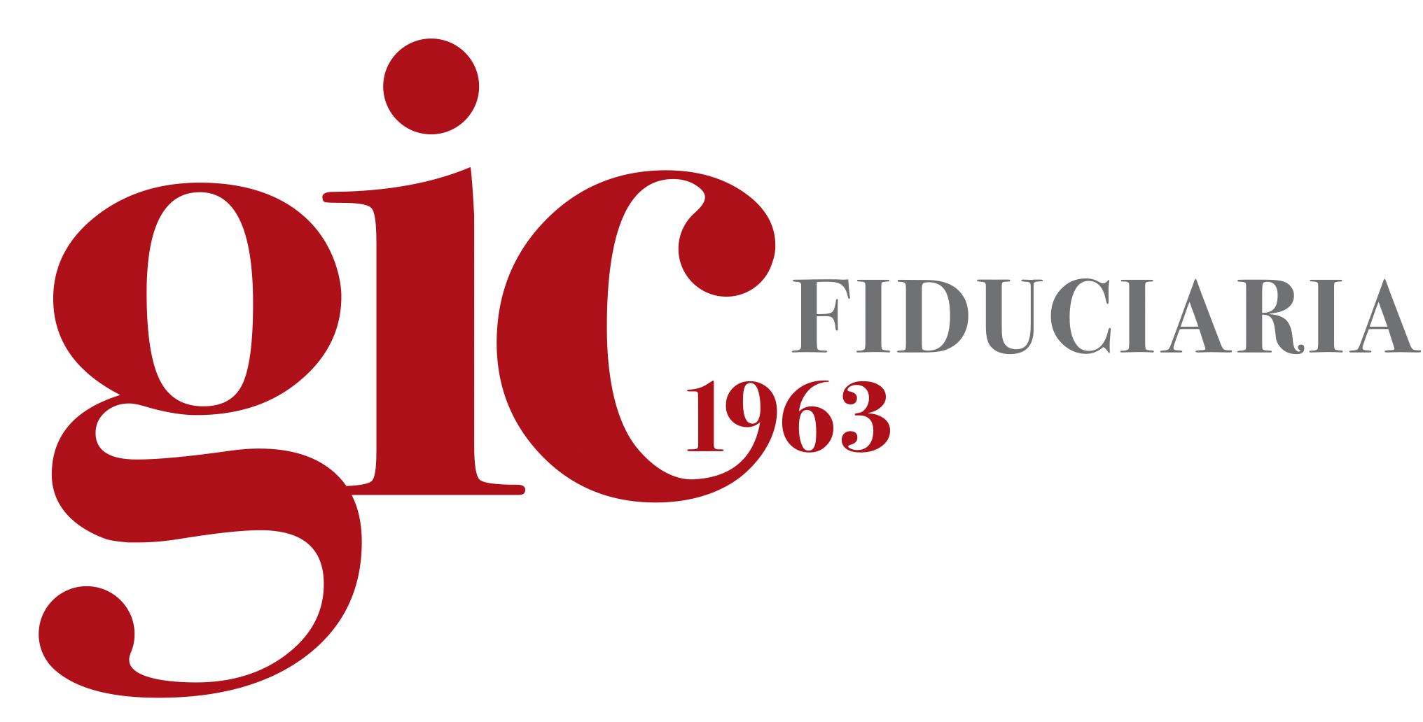 GIC Fiduciaria SA – Family Office